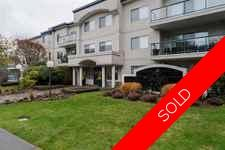 White Rock Condo for sale:  2 bedroom 1,237 sq.ft. (Listed 2020-01-06)