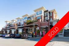 King George Corridor Condo for sale: High Street 1 bedroom 728 sq.ft. (Listed 2020-02-19)